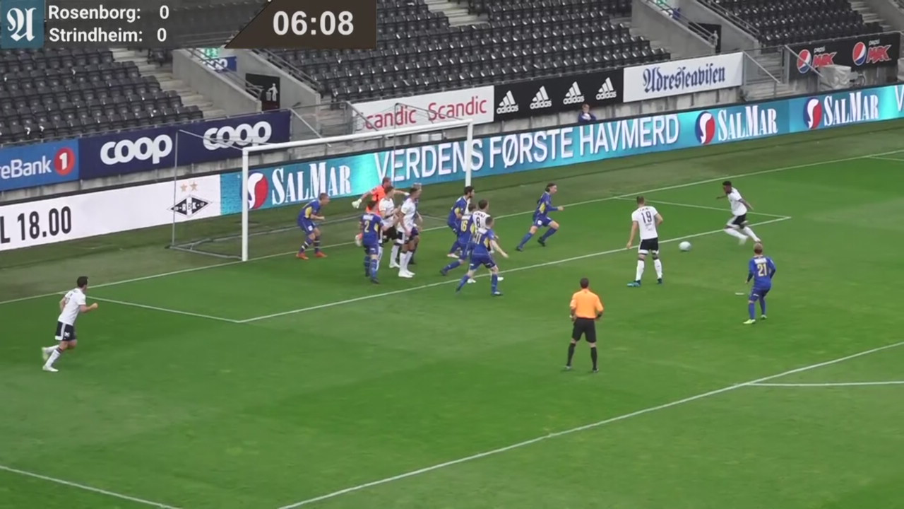 RBK-Strindheim 7-0.mp4